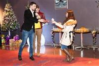 Предпремьерный показ «Ёлки 3!» К/т «Синема Стар». 25 декабря 2013, Фото: 5