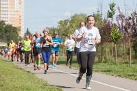"""В Центральном парке прошел """"Тульский марафон 2017"""", Фото: 167"""