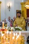 12 июля. Праздничное богослужение в храме Святых Петра и Павла, Фото: 115