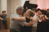 Как в Туле прошел уникальный оркестровый фестиваль аргентинского танго Mucho más, Фото: 5