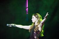 Концерт Юлии Савичевой в Туле, Фото: 31