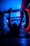 DJ Mayson party, Фото: 94