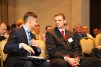 Форум финских компаний в Туле, Фото: 15