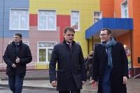 Открытие детского сада №34, 21.12.2015, Фото: 51