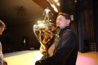 Награждение лучших футболистов Тульской области., Фото: 55
