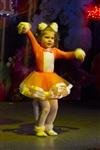 Принцесса Тулы - 2014, Фото: 32