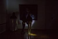 «Ночь искусств» в Туле, Фото: 34