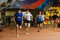 Первенство Тульской области по лёгкой атлетике., Фото: 69