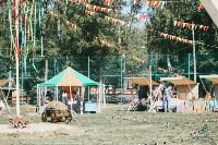 """Фестиваль """"Бабушкин сад"""", Фото: 41"""