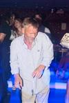 Yoki в Чили-баре, Фото: 45