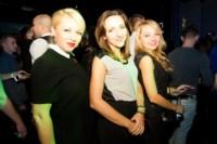 "Концерт Егора KReeD в клубе ""Пряник"", 1.11.2014, Фото: 70"