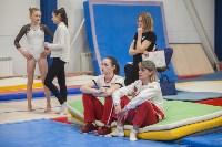 Первенство ЦФО по спортивной гимнастике, Фото: 176