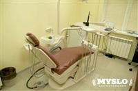 Дизайн Дентал, стоматологический кабинет, Фото: 4