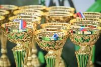 Кубок по мотокроссу 19.07.2015, Фото: 168