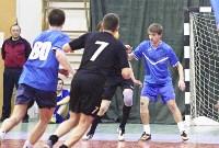 31-й тур Высшей Лиги ЛЛФ по мини-футболу, Фото: 10