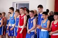 Первенство Тульской области по боксу, Фото: 12
