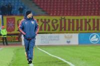 «Арсенал» Тула - «Зенит-2» Санкт-Петербург - 2:1, Фото: 134