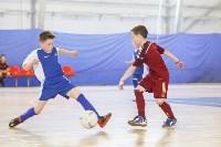 XI чемпионата по футболу «Будущее зависит от тебя», Фото: 40