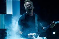 Metallica: Сквозь невозможное, Фото: 2