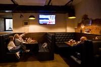 Где в Туле посмотреть матчи чемпионата мира, Фото: 9