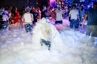 Пенная вечеринка в Долине Х, Фото: 49