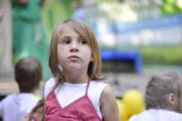 Детской Республике «Поленово» – 60 лет!, Фото: 17