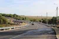 Открытие моста через Дон, Фото: 17