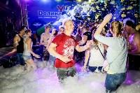 Пенная вечеринка в Долине Х, Фото: 116