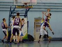 В Тульской области обладателями «Весеннего Кубка» стали баскетболисты «Шелби-Баскет», Фото: 25