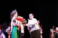 Мисс Тульская область - 2014, Фото: 550
