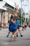 Тула отметила День физкультурника и Всероссийский олимпийский день соревнованиями, Фото: 181