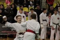 Чемпионат и первенство Тульской области по карате, Фото: 99