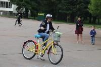 Велопарад в Туле, Фото: 115