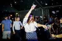 Пенная вечеринка в Долине Х, Фото: 180