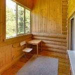 Три места для яркого загородного отдыха в Тульской области, Фото: 29