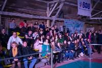 В Туле прошли финальные бои Всероссийского турнира по боксу, Фото: 30
