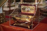 Прибытие мощей Святого князя Владимира, Фото: 71