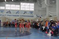 Спартакиада среди людей с ограниченными возможностями. 12.12.2015, Фото: 4