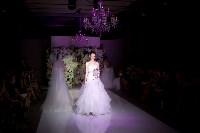 Показ свадебной моды от дома невест Garden of Eden, Фото: 115