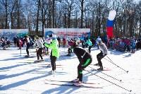Лыжня России-2020, Фото: 14