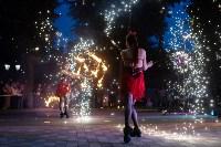 В Туле открылся I международный фестиваль молодёжных театров GingerFest, Фото: 38