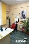 Софи, салон красоты, Фото: 3