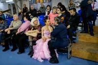 """""""Кубок Эдельвейса-2015"""" по бальным танцам., Фото: 77"""