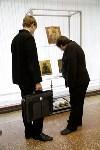 Открытие выставки «Святая Гора Афон и Монастыри России», Фото: 18