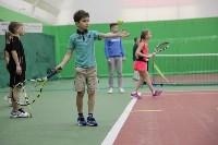Академия тенниса Александра Островского, Фото: 18