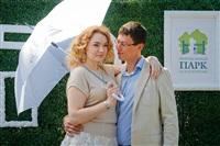 Необычная свадьба с агентством «Свадебный Эксперт», Фото: 3