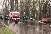 366-летие пожарной охраны. 30.04.2015, Фото: 25