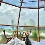 Вдали от городской суеты: Куда поехать отдохнуть в Тульской области, Фото: 4