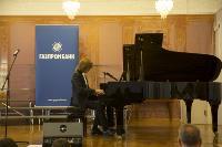 Дмитрий Маликов: «Я бы хотел, чтобы все дети учились музыке», Фото: 6