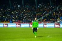 Арсенал - Амкар. 23.11.2014, Фото: 144